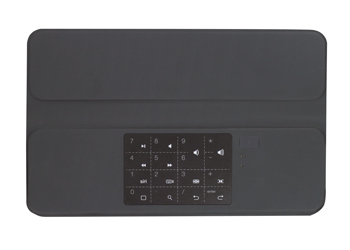 MTP-100